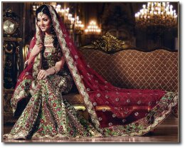 Indian Fashion, Saree and Clothes Stores in Australia Listings Updated