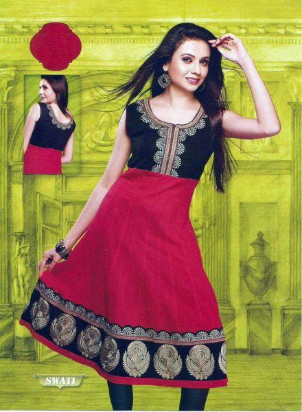 Fahmi Fashions LLC