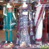Abhishekh Fashions
